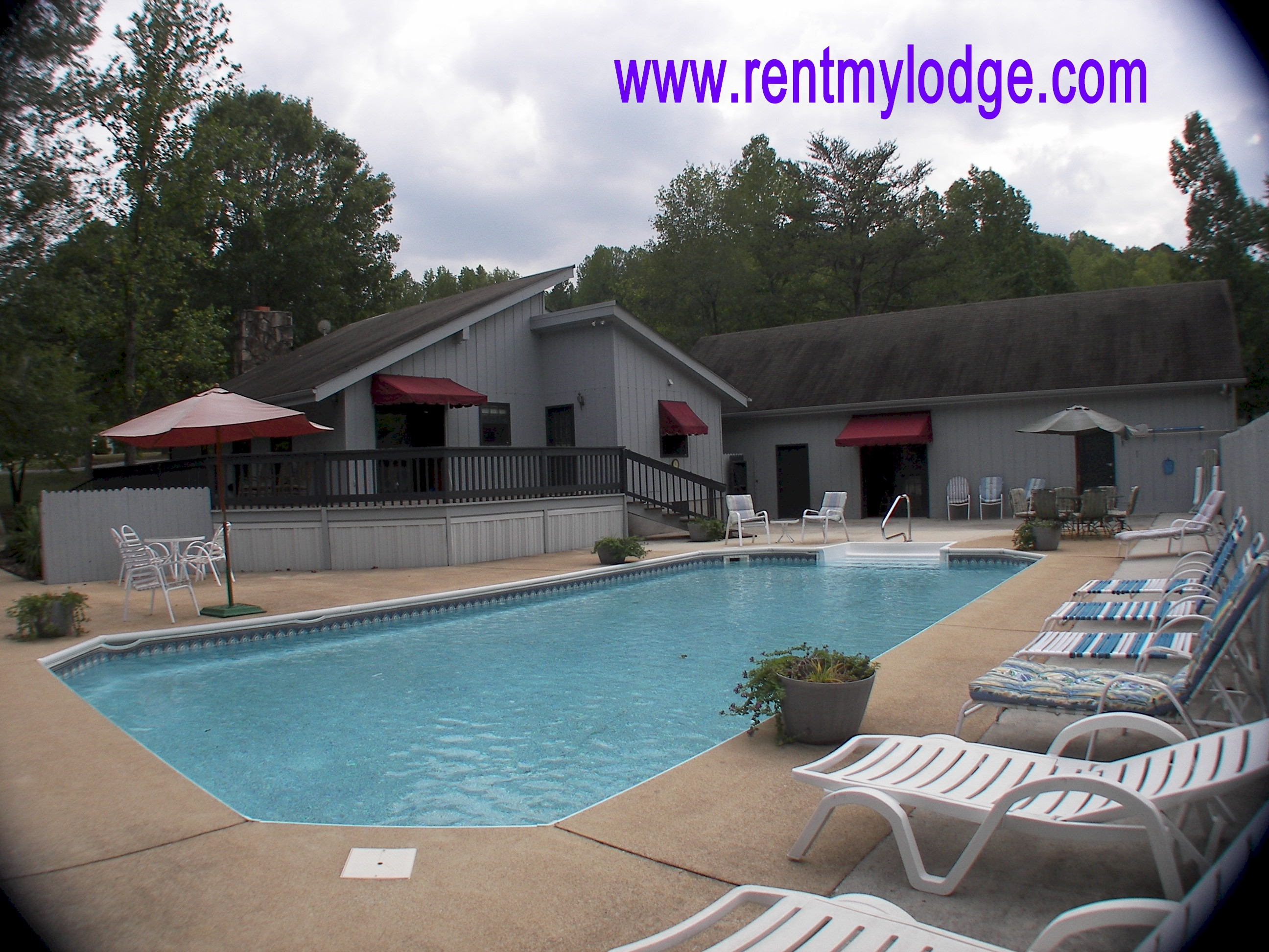 remodel brilliant rent ideas on for cabins rentals decoration chattanooga cabin home with designing